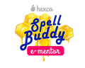 Spell Buddy eMentor - New! Choose Grade Level