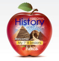History Coach - 1st 8 Sessions
