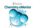 Chemistry eMentor