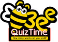 Spelling Quizzing - Hourly (Buy now!)