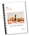 UIL Chess Puzzle Practice Packet for Grades 4-5