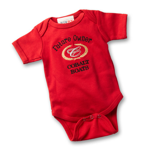 Infant Onesies-3 Month