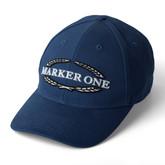 Marker One Cap