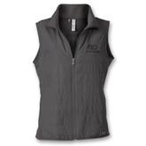 Ladies' Under Armour Zone Vest