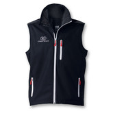 Helly Hansen Full Zip Vest