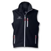 Helly Hansen Full Zip Vest