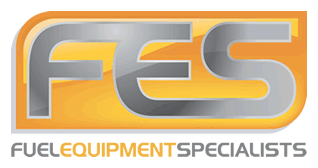 Fuel Equipment Specialists