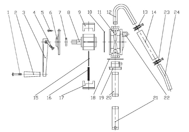 501a-parts.png