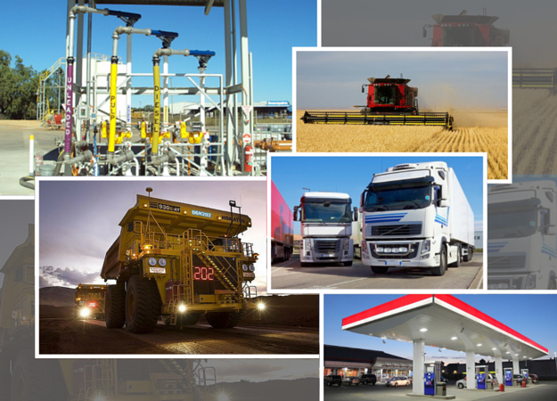 australias-leading-fuel-equipment-specialists.png