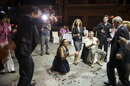 big-fat-greek-wedding-3.jpg