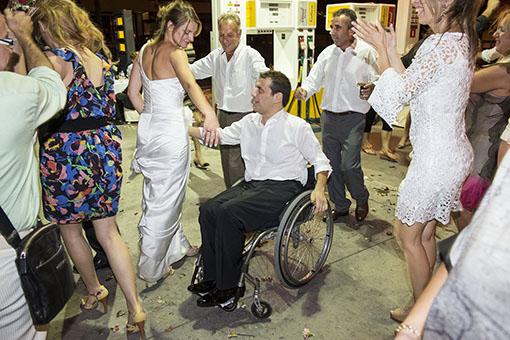 big-fat-greek-wedding-4.jpg