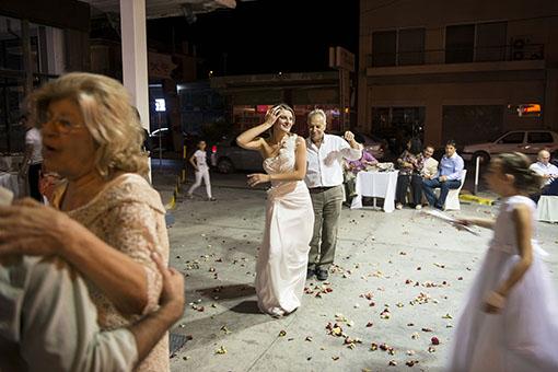 big-fat-greek-wedding.jpg