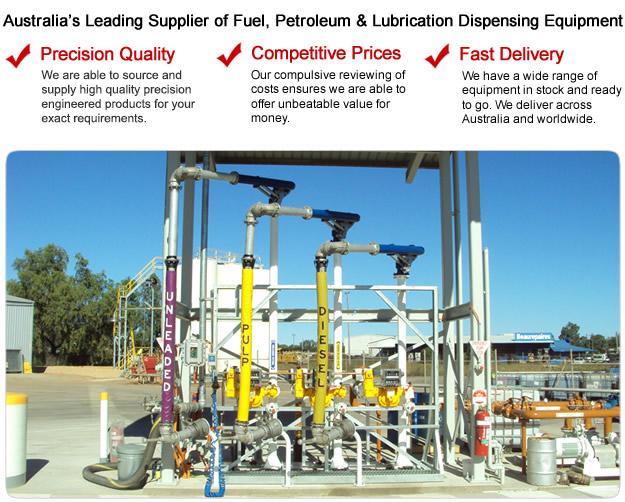 fuel-equipment-specialists.jpg