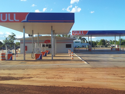 petroleum-industry-contractors-association-petrol-stations.png