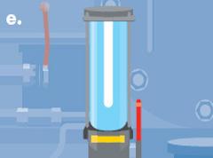 swd-fueller-filter-drain-image.jpeg