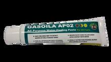 Gasoila Water Finding Paste Tube