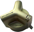 Tanklock Anti Theft Fuel Device from Spinsecure