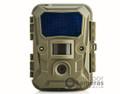 Ridgetec outdoor security camera - OLIVE