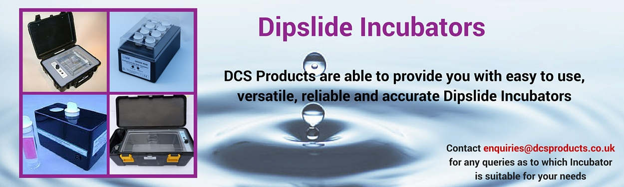purchase-dipslide-incubators.jpg