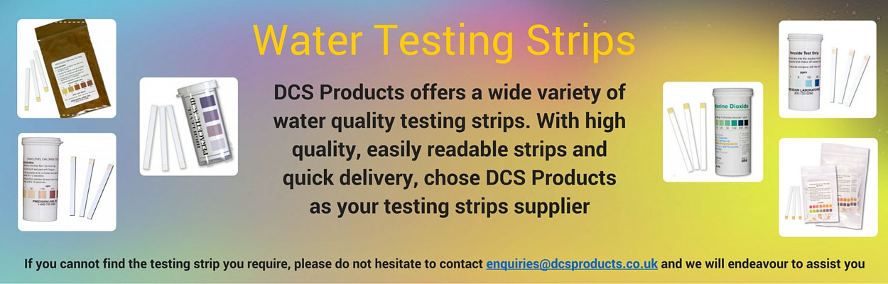 water-testing-strips.jpg