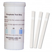 Phosphate Test Strips