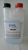 BCB Cleaning Fluid for Bubble Tubes and Walls