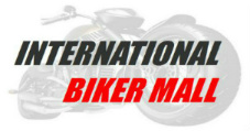 International Biker Mall