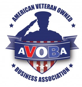 avoba-logos-05052015-283x300.jpg