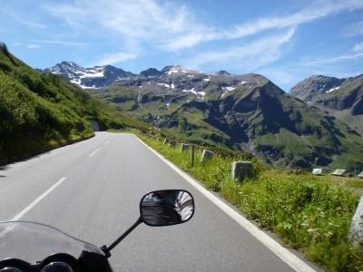 biker5.jpg