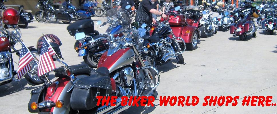 bikerworld10.jpg