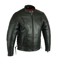 DS704 Men's Economy Jacket