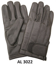 Allstate Leater 3022 Full Finger Lined Gloves