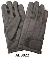 Allstate Leater 3022 Full Finger Lined Gloves