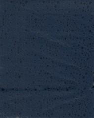 Grand Diamond Headtie 42 (Navy Blue)