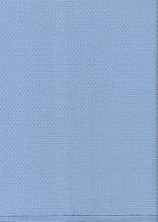 Swiss Polish Lace 60 (Baby Blue)