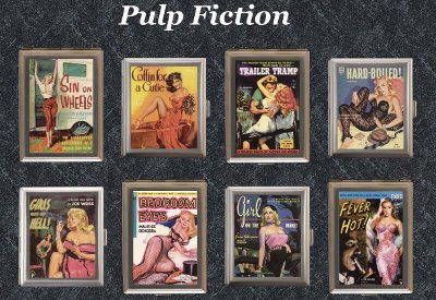 pulp-fiction-cigarette-cases