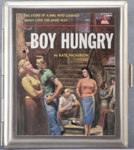 Boy Hungry Small 1477