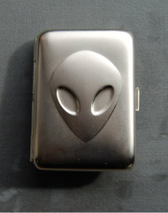 Pocket Case - Alienware Case - 845/MN