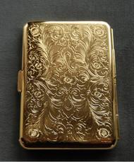 Slim pocket case  Paris