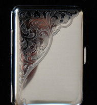 "Venice front cover                                                                                                                                                      ""mirror finish"""
