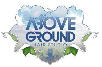 ag-logo-color-2.jpg
