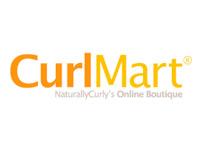 cm-logos.jpg
