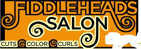 fiddleheads-logo-deva-curl.png