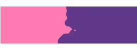 frize-logo.png