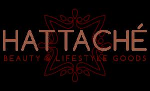 hattache-logo.png