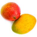 ing-mango.jpg