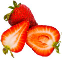 ing-strawberry.jpg