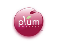 logo-plummarket.jpg