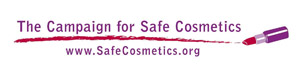 logo-safe-cosmetics.jpg