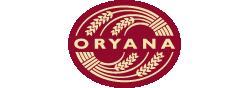oryana-3.png